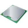 96x96px size png icon of CPU
