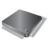 96x96px size png icon of SMD 64 pin