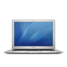 96x96px size png icon of macbookair
