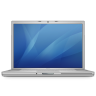 96x96px size png icon of macbookpro 15