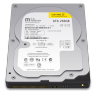 96x96px size png icon of Internal Drive 250GB