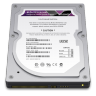 96x96px size png icon of Internal Drive 500GB