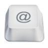 96x96px size png icon of at