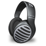 96x96px size png icon of hd 515