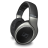 96x96px size png icon of hd 595