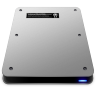 96x96px size png icon of Internal Drive