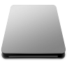 96x96px size png icon of Removable Drive