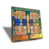 96x96px size png icon of AMD Barcelona CPU