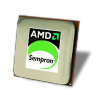 96x96px size png icon of AMD Sempron CPU