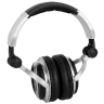 96x96px size png icon of American Audio HP 700 Headset