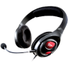 96x96px size png icon of Creative Fatal1ty Gaming Headset