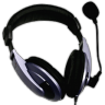 96x96px size png icon of Genius HS04A
