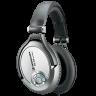 96x96px size png icon of Sennheiser PXC 450 Headphones