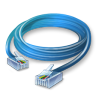 96x96px size png icon of Ethernet Cable