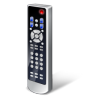 96x96px size png icon of Remote Control