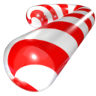 96x96px size png icon of Cane 03