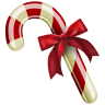 96x96px size png icon of candy