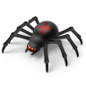 96x96px size png icon of Spider