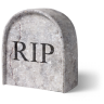 96x96px size png icon of Tomb
