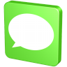 96x96px size png icon of Forum
