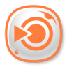 96x96px size png icon of Blinklist
