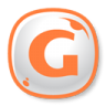 96x96px size png icon of Gamespot