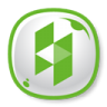 96x96px size png icon of Houzz