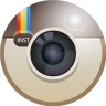 96x96px size png icon of Hover Instagram 4
