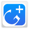 96x96px size png icon of Google Plus 13