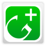 96x96px size png icon of Google Plus 16