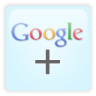 96x96px size png icon of google plus 3