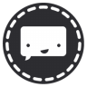 96x96px size png icon of Bnter
