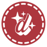 96x96px size png icon of Designmoo