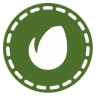 96x96px size png icon of Envato