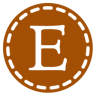 96x96px size png icon of Etsy