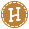 96x96px size png icon of Hyves