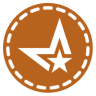 96x96px size png icon of Metacafe