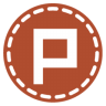 96x96px size png icon of Plurk