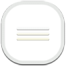96x96px size png icon of appdrawer
