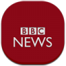 96x96px size png icon of bbc