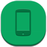 96x96px size png icon of phone 2