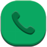 96x96px size png icon of phone