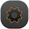 96x96px size png icon of settings 2