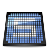96x96px size png icon of spurl