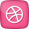 96x96px size png icon of Active Dribble