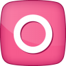 96x96px size png icon of Active Orkut