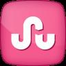 96x96px size png icon of Active StumbleUpon 2
