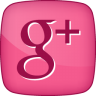 96x96px size png icon of Hover Google Plus