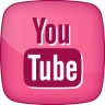 96x96px size png icon of Hover YouTube