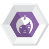 96x96px size png icon of carbonmade